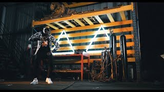 B Face - Best Rapper in Kenya (Official Video)