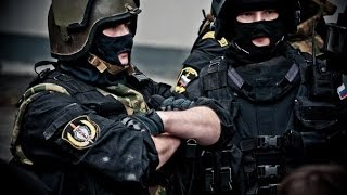Download lagu SOBR - СОБР | Special Rapid Response Unit | Cпециальный Oтряд Быстрого Pеагирования