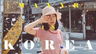 ทริปเกาหลี-พี่กินดุ-2019-mayyr-in-korea-ep-2