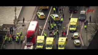 الإمارات تدين هجوم لندن وتدعو لتكثيف جهود مواجهة الإرهاب | تقرير الاتحاد