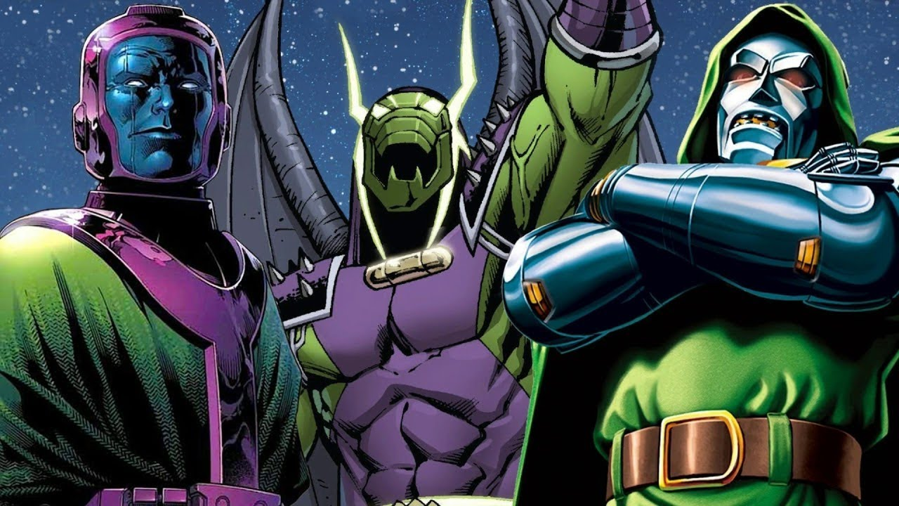 avengers-4-new-villain-confirmed
