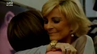 A Mais linda música De Amizade - Canção do Amigo - Ana Paula Valadão e Ludmila Ferber