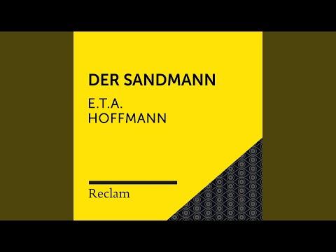 Der Sandmann (Kapitel 1, Teil 07) from YouTube · Duration:  1 minutes 39 seconds