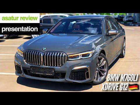 🇩🇪-bmw-m760li-xdrive-g12-facelift-dravit-grey