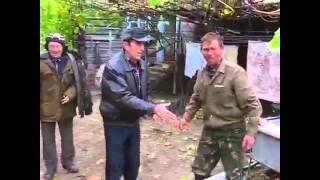 """Гравитация"" - Русский Трейлер"