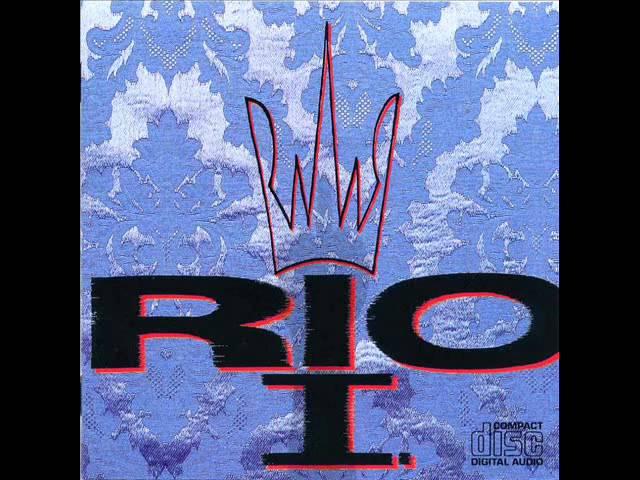 rio-reiser-fuer-immer-und-dich-rra-one