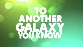 KIDZ BOP Kids – Rude (Official Lyric Video) [KIDZ BOP 27] #ReadAlong