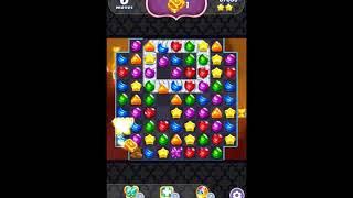 Genies and Gems or Jewels screenshot 5