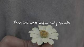 Gambar cover Kina Grannis ft. Imaginary Future - I Will Spend My Whole Life Loving You (lyrics)