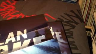 Alan Wake Collector's Edition PC