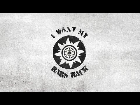 BAiLDSA - i want my bars back (official video)