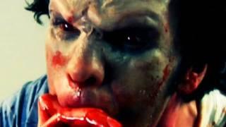 The Eternal (2012) - Official Teaser [HD]