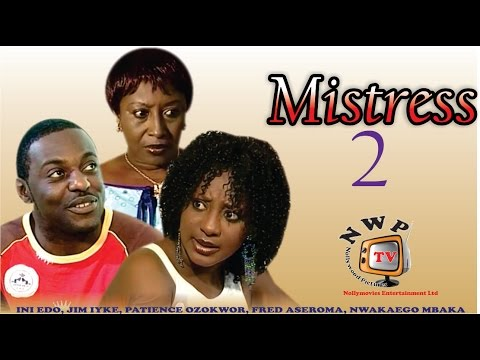 download the other woman mp4