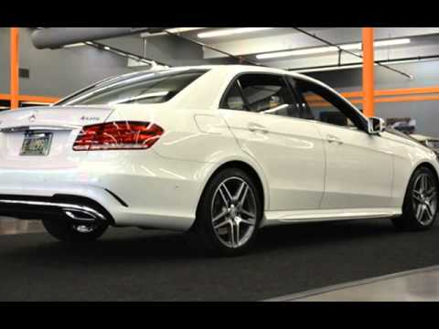 2014 mercedes benz e550 4matic amg sport p1 luxury v8 navi ac seats for sale in milwaukie or. Black Bedroom Furniture Sets. Home Design Ideas