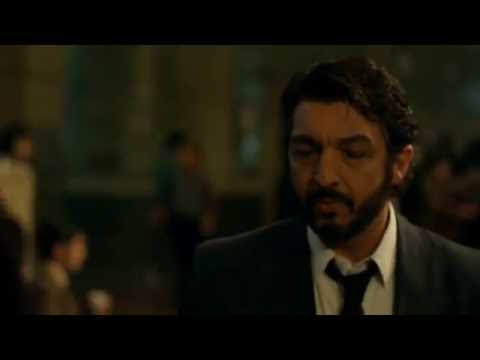 O Segredo dos Seus Olhos (El secreto de sus ojos, 2010) Trailer Legendado HD