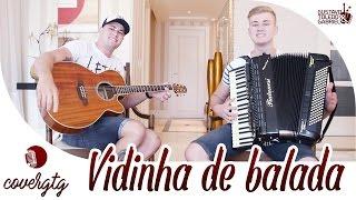 Baixar Henrique e Juliano - Vidinha de Balada (Cover Gustavo Toledo e Gabriel)