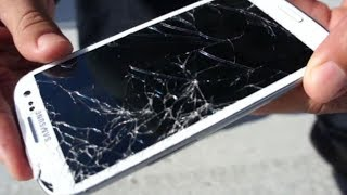 Telefono descompuesto  COMO REPARAR UN CELULAR EN 5 MINUTOS 100% REAL NO FAKE  