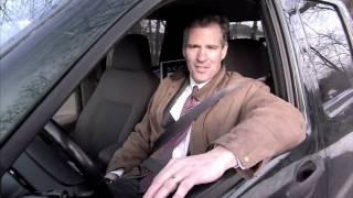 """Hey Dad"" - Scott Brown for Senate - 2009/2010"