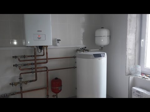 Выбираем нагреватель воды для дачи, квартиры, коттеджа.
