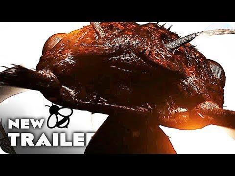 Dead Ant Trailer (2017) Sean Astin Comedy Movie