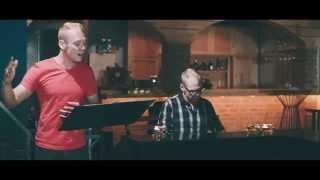 Ryan Duy Hùng chơi piano và hát liên khúc nhạc Việt cực HOTTTT
