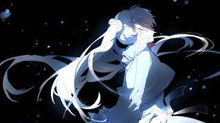 Download Nightcore - This Life is Mine MP3 song and Music Video