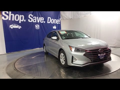 2020 Hyundai Elantra Fresno, Clovis, Selma, Hanford, Bakersfield, CA LU928474