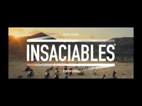 Orange Espana Insaciables 2015 TV Spot - Vehículos para rodajes - Event Film Cars