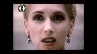 Смотреть клип Алена Свиридова - Ваши Пальцы Пахнут Ладаном