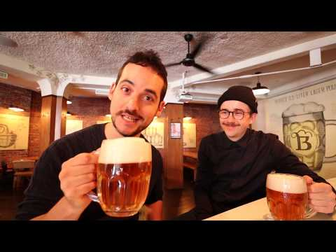 Best Bars In NYC- 3 AMAZING Places To Have A Beer ! 🍻 (Nightlife Guide)