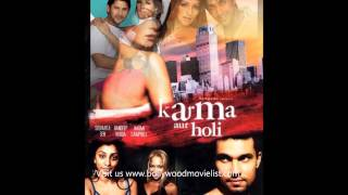 Collection / List of Bollywood Movie Names Released (2009)