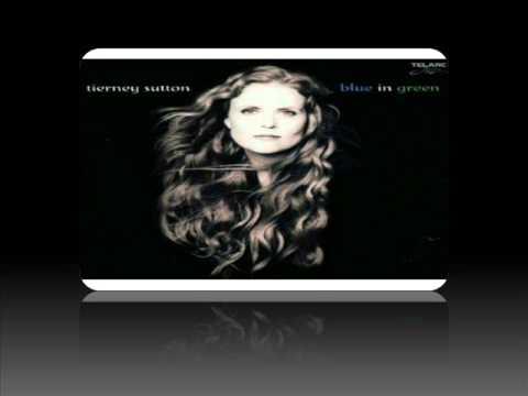 Tierney Sutton - We Will Meet  Again