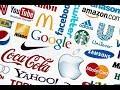 Top Brands Ranking (2000-2018)