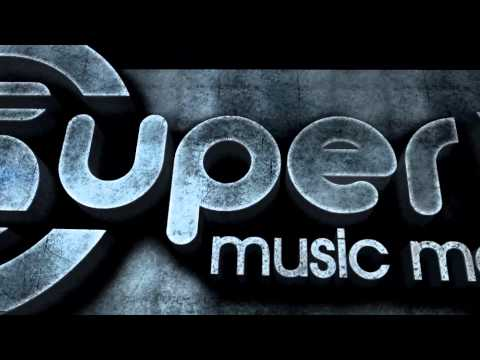 SuperMusicMag - Living ROCK N ROLL!