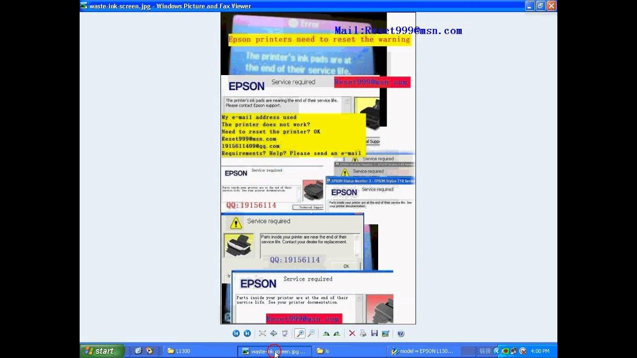 epson L1300 resetter EPSON,L120 L1300 reset L1800 | Doovi