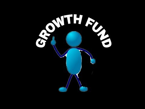 What is growth fund
