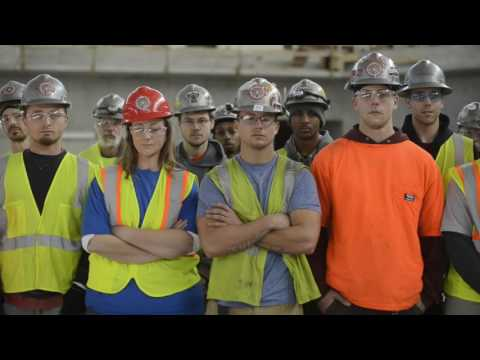 North Carolina Electrician  Job Fair