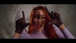Antonella - Picante - Official Music Video