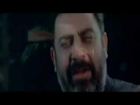 Ahmet Kaya – Ben Beni