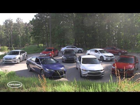 Unique Midsize Car  Mashpedia Free Video Encyclopedia
