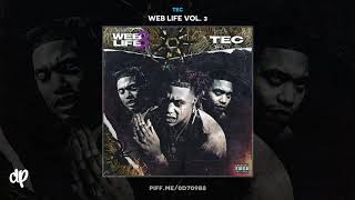 TEC - Same Way [Web Life Vol. 3]