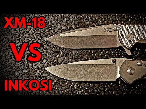 hinderer-xm-18-vs-chris-reeve-inkosi---battle-of-legends