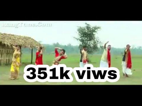 New Assamese Bihu Song Videos 2017-2018