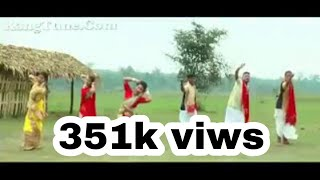 New Assamese Bihu Song Videos 2017-2018