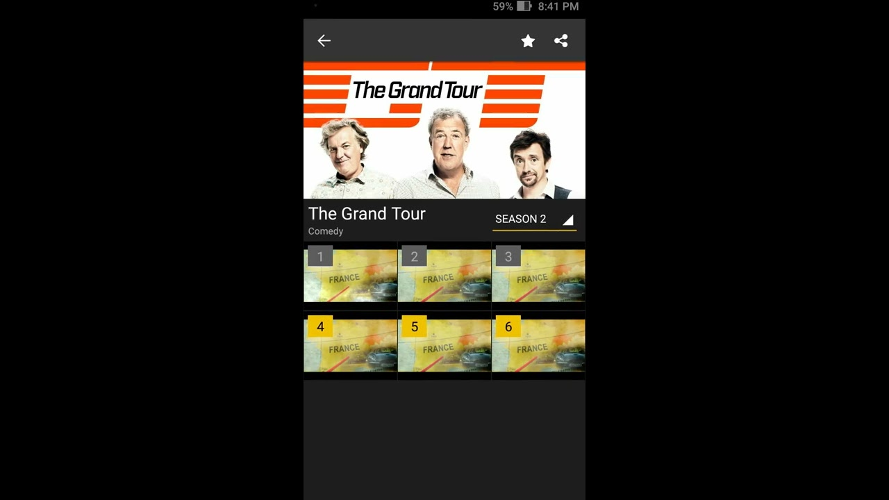 showbox without ads