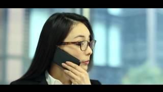 ビジネスマネジャー検定プロモーション動画~マネジメントに必要な知識を効率的に学習~【東京商工会議所】