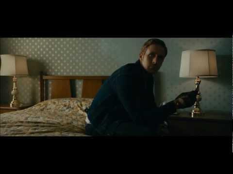 Drive  Motel  HD