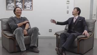 2016年末、福原忍引退後の同級生対談! 共に優勝を経験したチームメイト...
