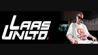 Laas Unltd. & Rano - Intro // Meisterwerk
