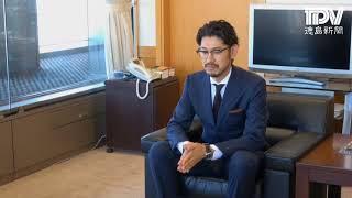 徳島県は2月に66歳で亡くなった小松島市出身の俳優・大杉連さんに県表彰...